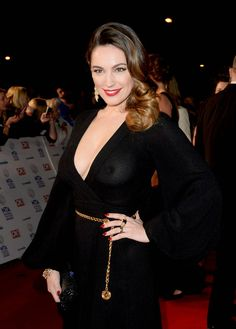 Kelly Brook nude boobs in see through dress http://www.famousnakedcelebrities.com/models/kelly-brook-nude-boobs/ #KellyBrook #nudeboobs #nobra #celebrity #model #boobs