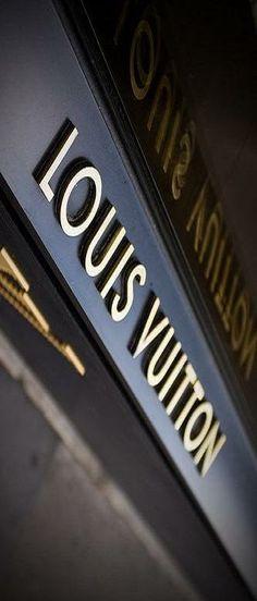 louisvuitton, shop, dream come true, hous