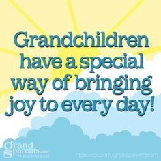 #grandparents #grandchildren #grandpa #grandma #quotes