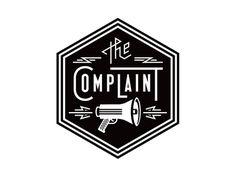 Esquire - The Complaint by Matt Lehman