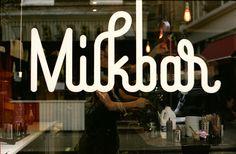 milkbar.