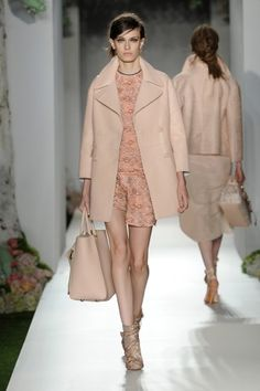 fashion weeks, designer shoes, spring summer, garden parties, london fashion, spring 2013, mulberri spring, coat, mulberri ss