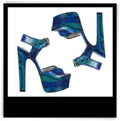Brian Atwood Karin Platforms | The Zoe Report