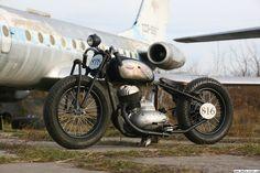 vintag motorcycl, bike, wheel, vintage, custom motorcycles