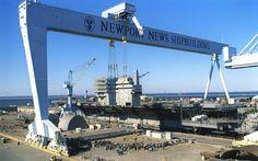 City Of Newport News Va http://www.remax-alliance-virginiabeach-va.com/