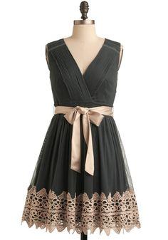bridesmaids, curtains, party dresses, british, bridesmaid dresses, colors, celebrity dresses, grey, bows