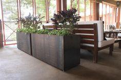 Patio Furniture Ideas On Pinterest Propane Fire Pits