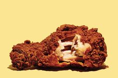 The Underground Gourmet's 2013 Cheap Eats List