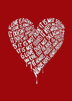 1st valentine quotes