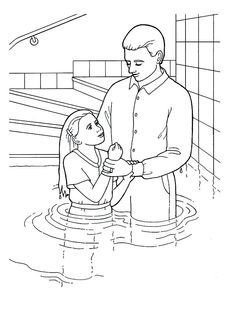 lds primary coloring pages | lds primary colouring pages  #lds #ldsprimarry