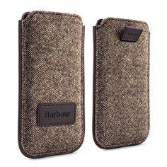 iphone 5s, funda iphon, funda barbour, para iphon, barbour para