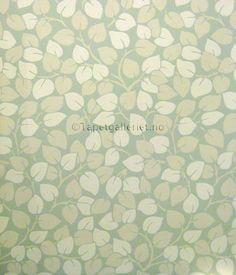 voysey leaf annesley voysey, voysey 18571941, charl franci, franci annesley, voysey leaf