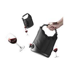 Wino, Fashionista, Socialite