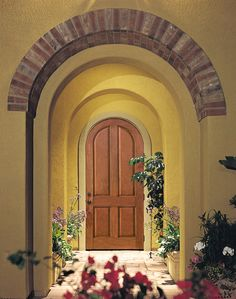 US Door and More Inc.: Solid Panel Classic-Craft Rustic Collection
