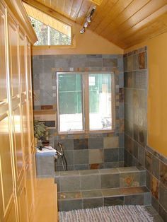 Mud Room/Utility Ideas
