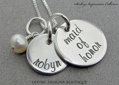 great gift idea :)