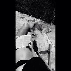 #capri summer