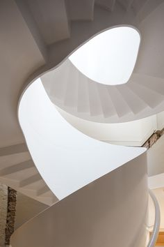 Tasmanian Museum and Art Gallery   Francis-Jones Morehen Thorp-FJMT   Archinect
