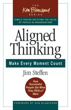 Great book to help you better manage your time, your tasks and your life.