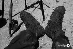 Embedded image permalink #flyfishing #carp #photography