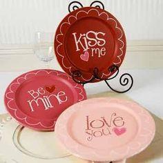 Valentine Plating CO West Springfield MA 01089  Mantacom