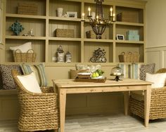 Cozy Spaces Design, Pictures, Remodel, Decor and Ideas