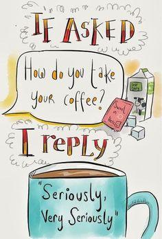 laugh, stuff, funni, coffee, true, tea, quot, serious, thing