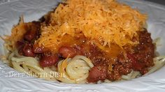 25 recipes for ground beef
