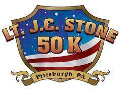 JC Stone 50k.