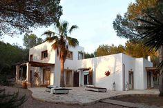 house building, dream homes, place, dream houses, farm houses