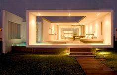 beach house design, beach homes, indoor outdoor, beach houses, small home design