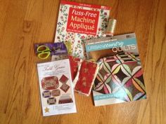 Silver Thimble Quilt Co. blog give away! NOW www.silverthimblequilt.com/blog