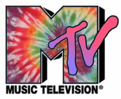 MTV 80s When they actually played videos all day. Music had the biggest impact on 80s fashion out of any form of arts and entertainment at the time. Each new genre of music had a style that went with it.The launch of MTV on August 1,1981 and the conception of music videos revolutionized youth fashion. Now fans no longer had to purchase concert tickets or posters to see what their favorite stars wore during their performances. -A.H