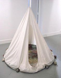 Fun tent