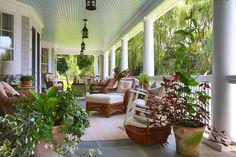 weight watcher points, live space, exterior, dream, outdoor space, porch idea, hous, deck, porches