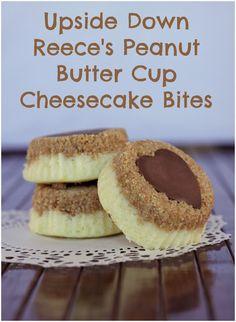 cheesecak bite, desserts no bake, no bake cheesecake bites, dessert no bake cheesecake, easy cheesecake no bake, easy dessert no bake, desserts easy no bake, no bake reeses cheesecake, easy no bake treats