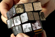 """The three dimensions in genealogy are Name, Time, and Place. You should be able to pinpoint records for a particular person knowing these three """"coordinates."""" As you twist the dimensions in different ways, new or previously unseen patterns emerge in your family history."""