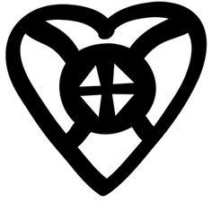 ONYANKOPON ADOM NTI BIRIBIARA BEYE YIE - Symbol of hope, providence and faith