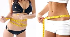 Do you want to reduce your weight?Do you need to lose some pounds?Here is the best way to do this and prepare for the summer!Like & Repin #weightloss