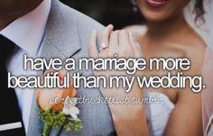 bucketlist, gerber daisies, grey suits, dream, happy marriage, wedding planners, ring shots, inspiring pictures, bucket lists
