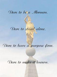 idea, god, faith, jesus, churches
