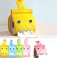 too cute in a kids bath craft, toilet paper rolls, toilets, tissue boxes, papers, paper boxes, kids bath, tissue box covers, kid bathrooms
