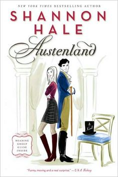 beaches, worth read, book worth, star, jane austen, blog, bags, book reviews, austenland