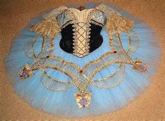 Raymonda Paquita raymonda paquita, danc, ballet stage, ballet costum, ballettutus, ballet coutur, ballerina, blue tutu, ballet tutus