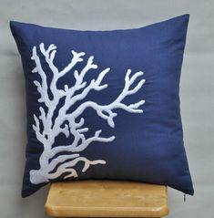 #pillow #pattern