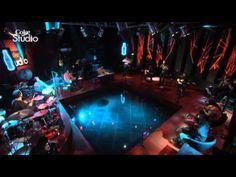 Tum Kaho HD, Symt, Coke Studio, Season 5, Episode 1