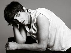 Ashton Kutcher, LOVE!!
