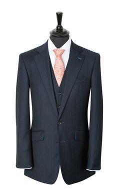 Designer Wedding Suits from Mens Suit
