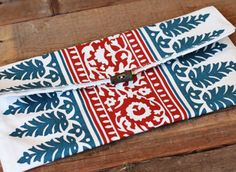 placemat clutch, sew, craft, purs, bag, clutches, gift idea, diy, thing