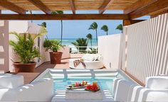 Excellence Resorts Punta Cana, Suites.. this is where i am having my honeymoon, Dominican Republic! :)